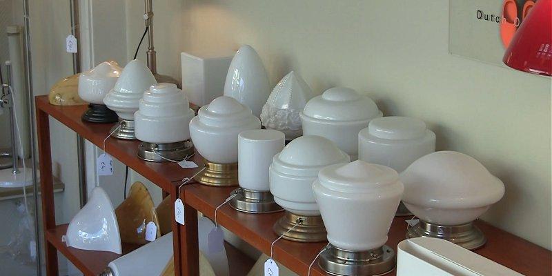 Happytown s-Gravenhage - Den Haag :: Verlichting - Lampenwinkel ...