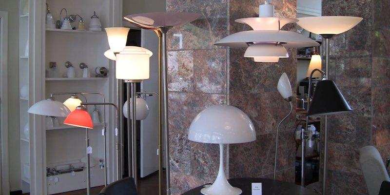 Emejing Van Nierop Verlichting Ideas - Ideeën Voor Thuis ...
